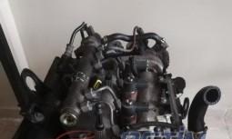 1.3 fiat doblo çıkma motor